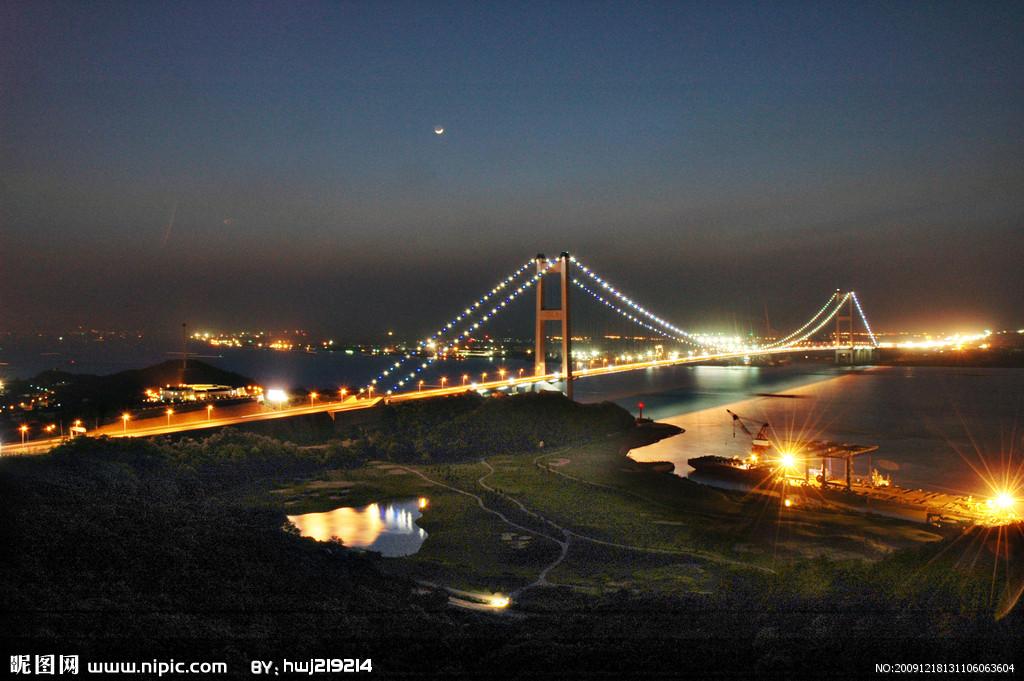 桥梁压浆料经典案例:江阴海港大道项目