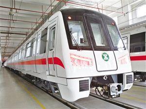 桥梁压浆料经典案例:深圳地铁9号线9104-1标向西村站