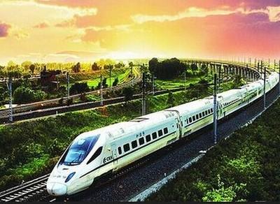 铁路压浆剂经典案例:皖赣铁路扩能改造工程1标