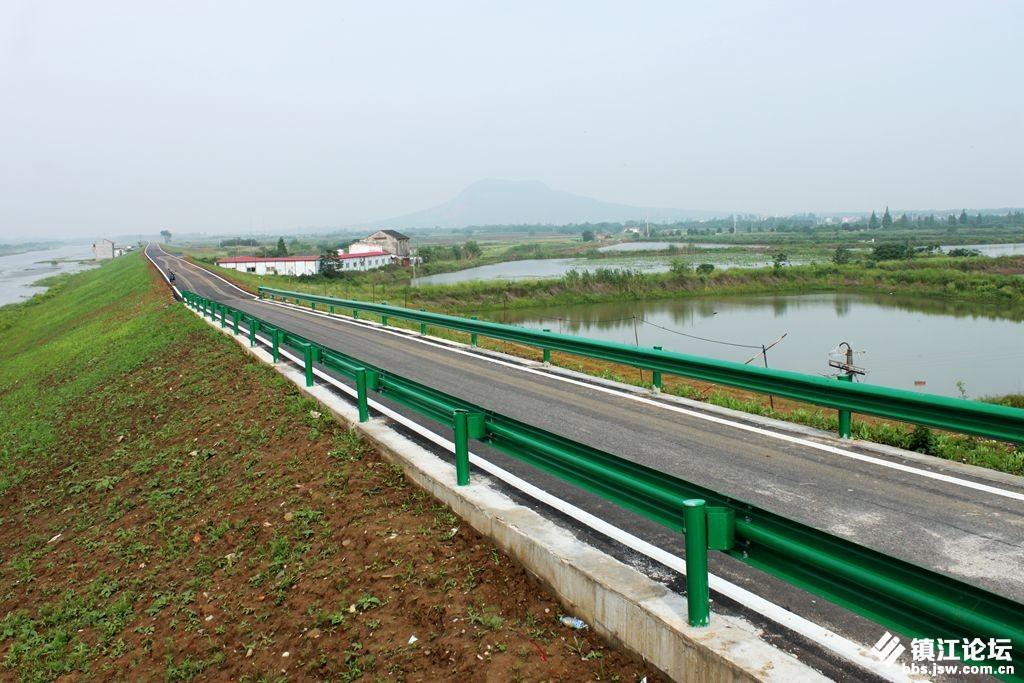 盾基支座灌浆料合作案例:兰溪市赤山湖大道工程