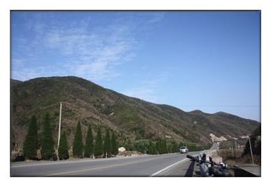 盾基新标准孔道压浆剂案例:舟山定海至马岙公路一标项目